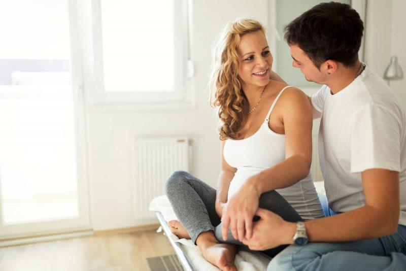 L'importance de la vitamine D dans la fertilité