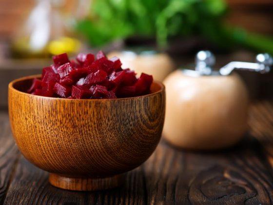 les avantages de l'intégration de la betterave dans votre alimentation
