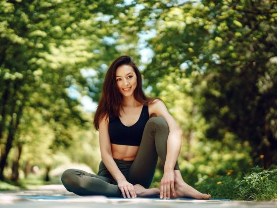 Les 10 meilleures marques de yoga selon un yogi averti