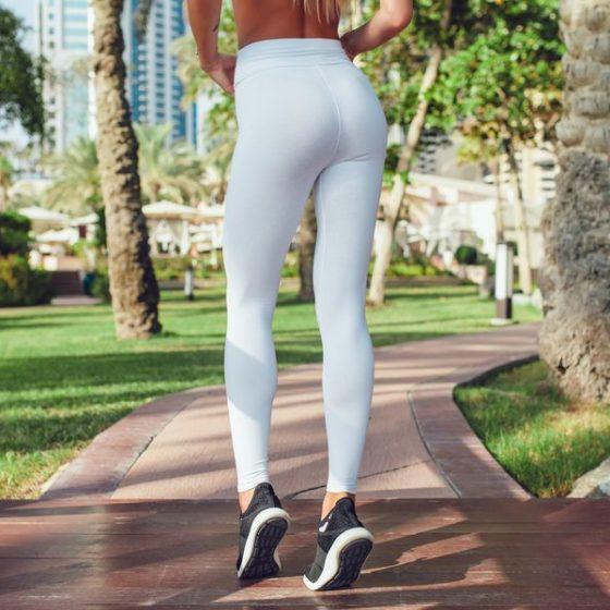 meilleurs pantalons de yoga pour femmes selon les avis des utilisateurs