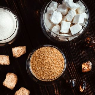 Savez-vous comment le sucre fonctionne réellement dans votre corps ?