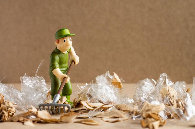 Les jouets en bio plastique vont-ils devenir obligatoires ?